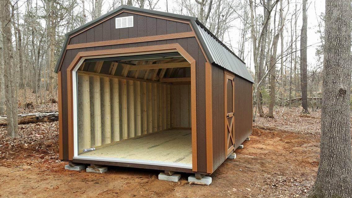 w-painted-lofted-garage-204.jpg