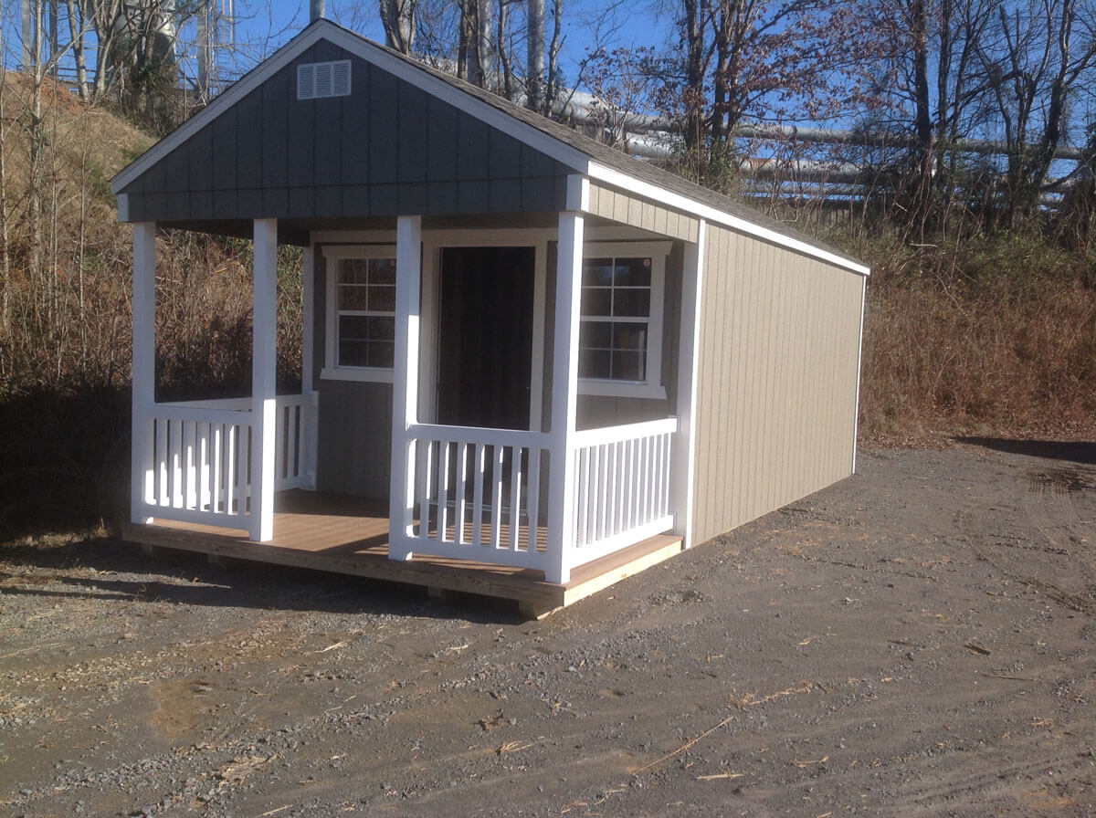 w-painted-utility-vinyl-front-porch-200.jpg