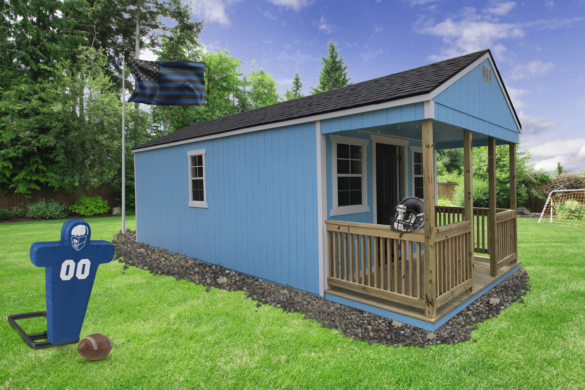 w-painted-carolina-blue-front-porch-shed.jpg