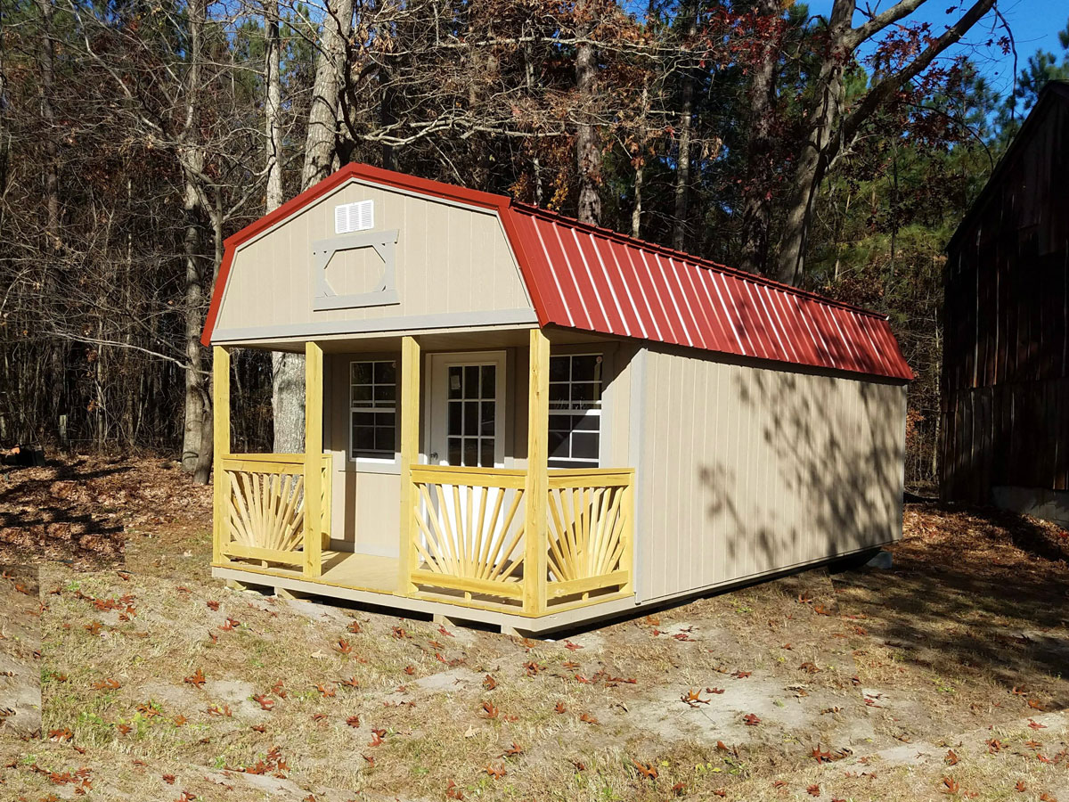 w-painted-lofted-with-treated-front-porch.jpg