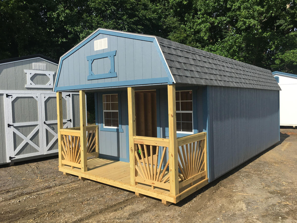 w-painted-lofted-front-porch-treated.jpg