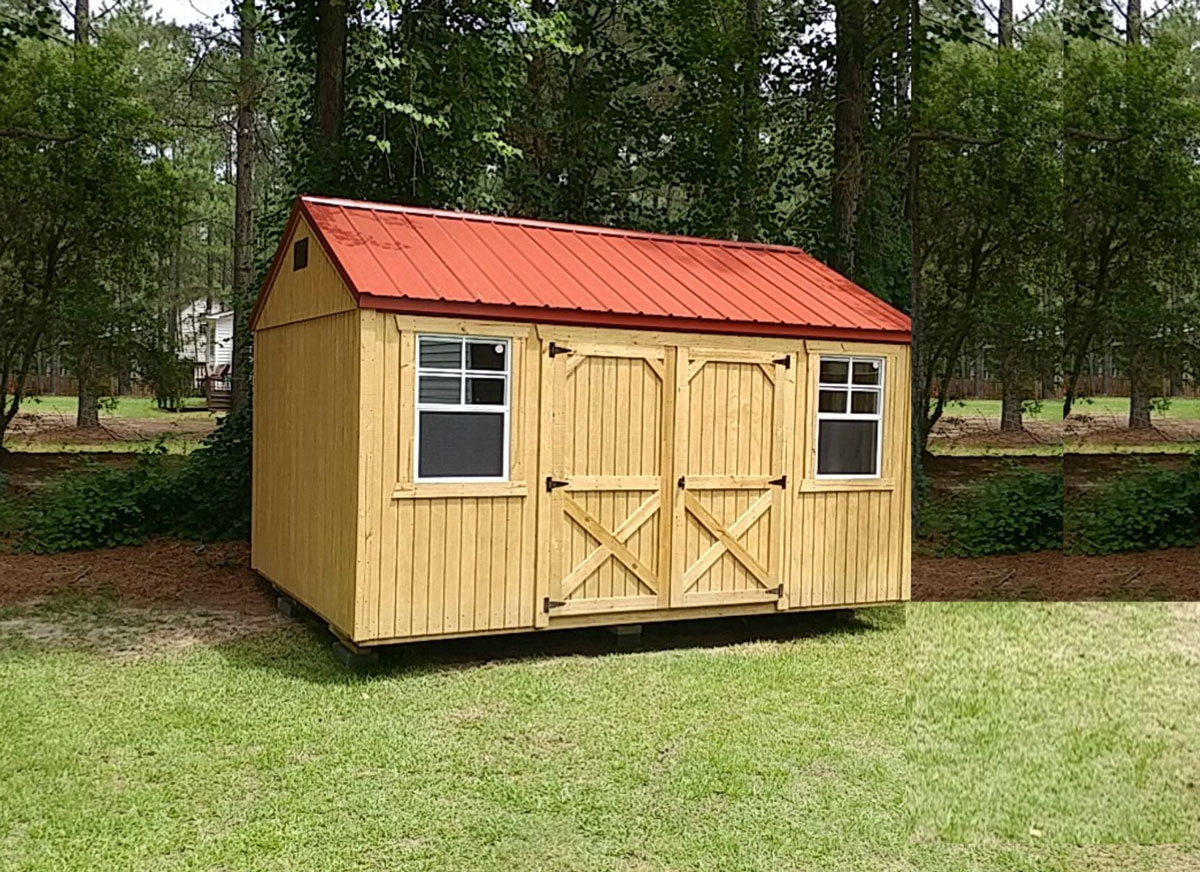 w-treated-utility-garden-shed-red-roof.jpg