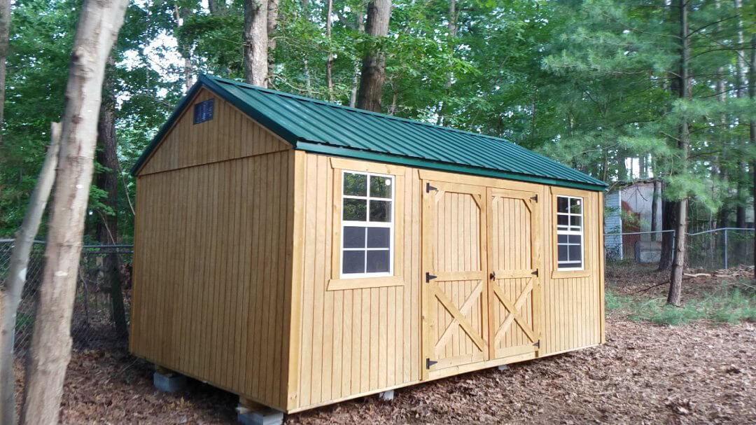 w-10x1-treated-utility-shed-with-green-roof.jpeg
