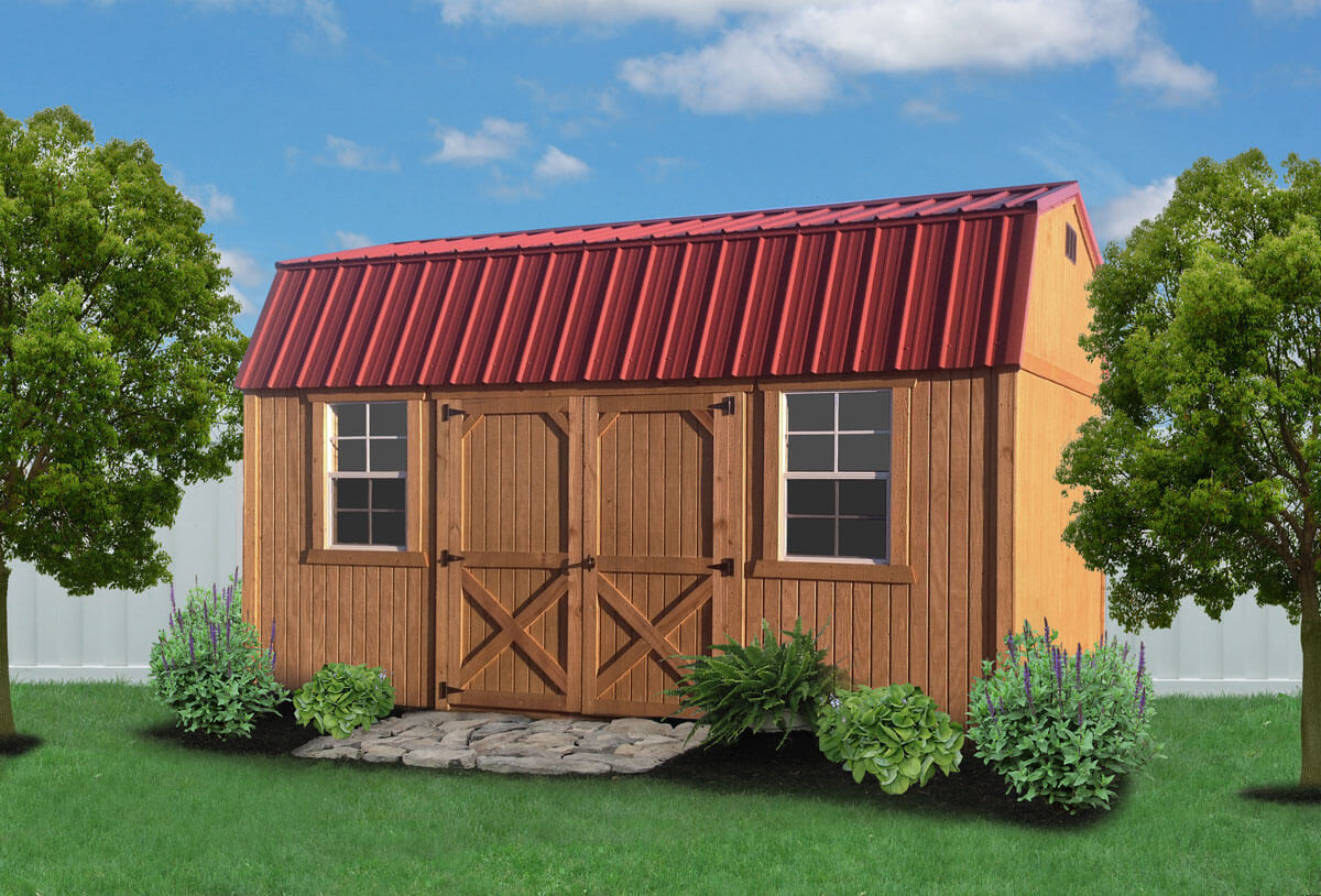 w-treated-lofted-shed-red-roof.jpg