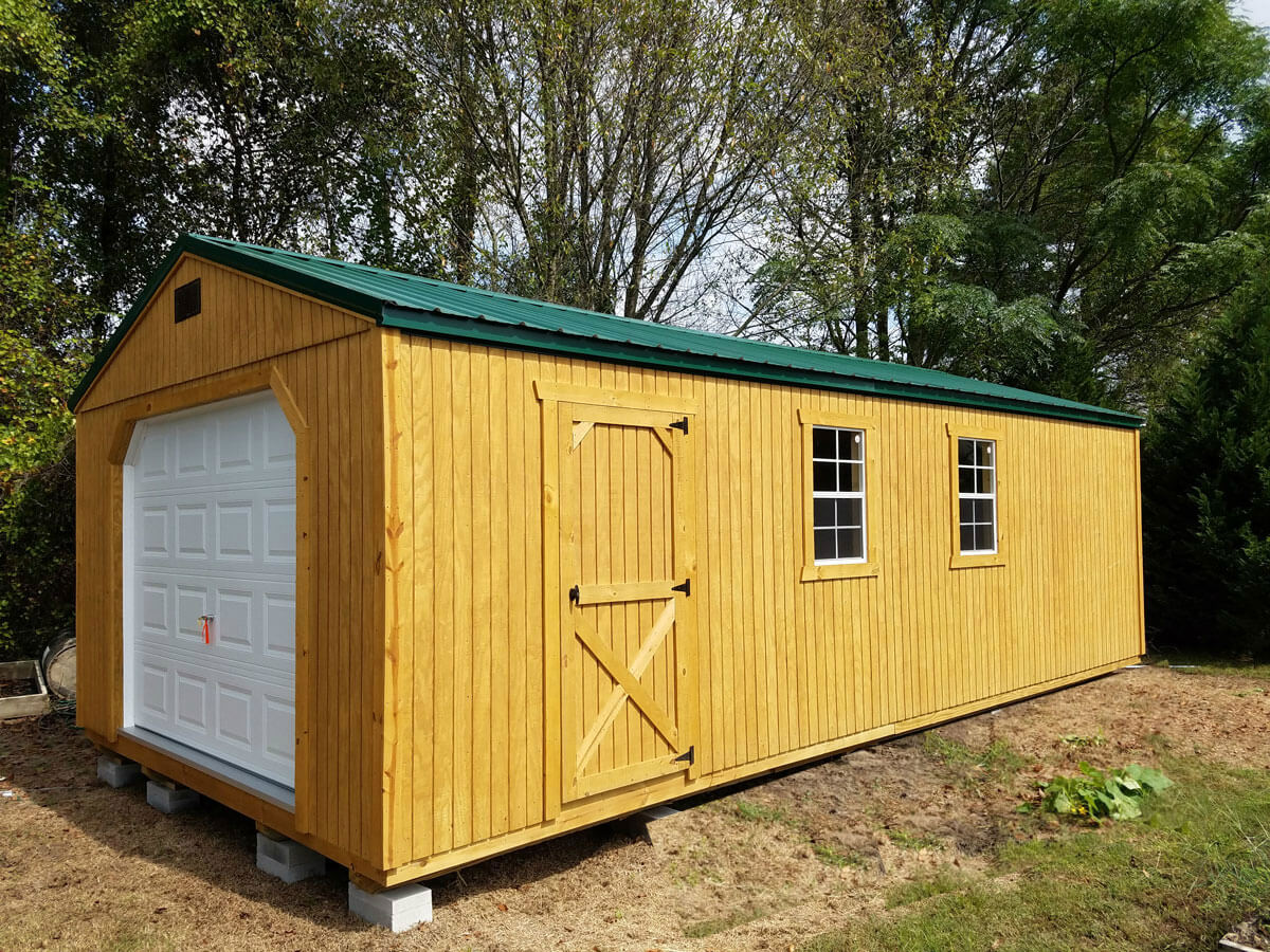 w-painted-utility-garage-green-roof.jpg