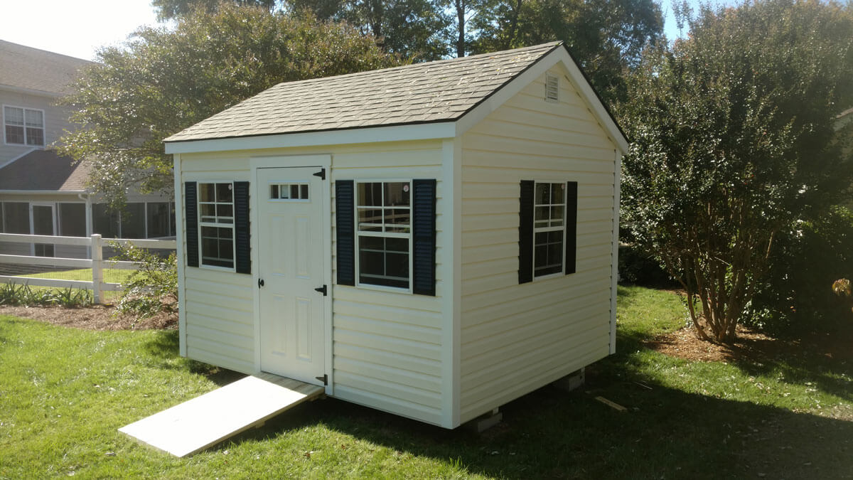 w-vinyl-utility-shed-in-backyard.jpg