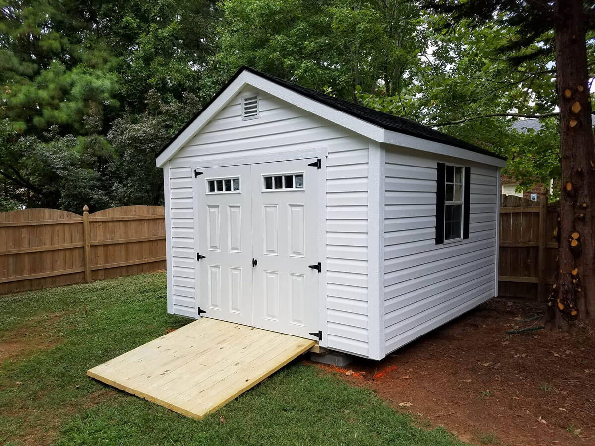 w-white-vinyl-shed-with-ramp.jpg