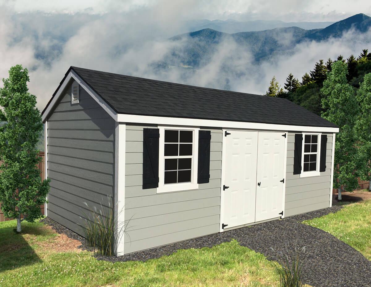 w-lap-sided-utility-shed.jpg