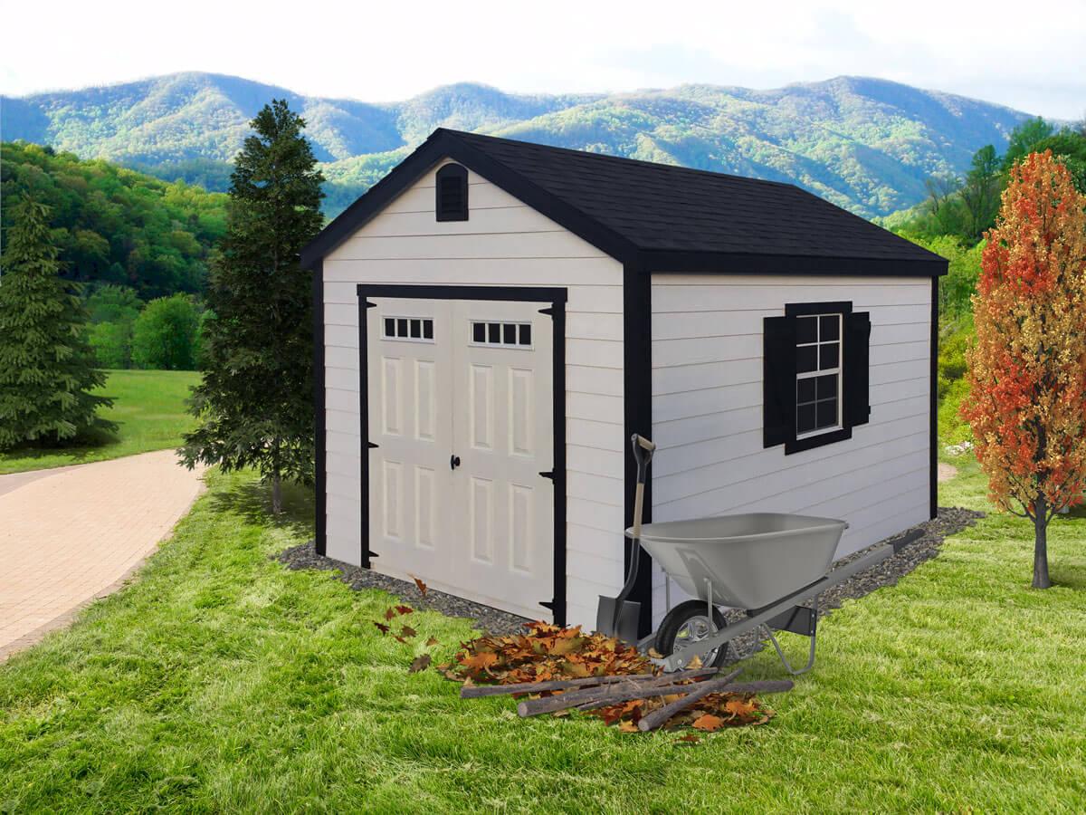 w-white-lap-sided-utility-shed.jpg
