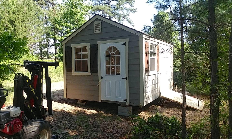 w-lap-utility-shed.jpeg