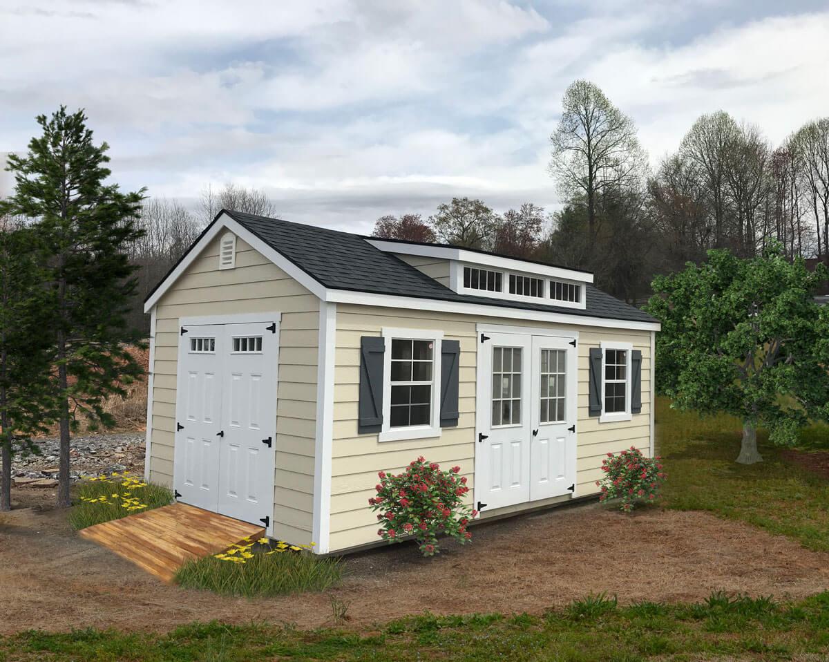 w-lofted-utility-shed-with-transom-dormer.jpg