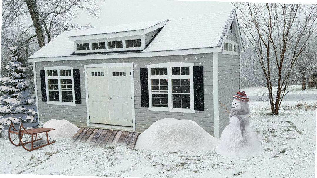 w-premier-shed-in-snow.jpg