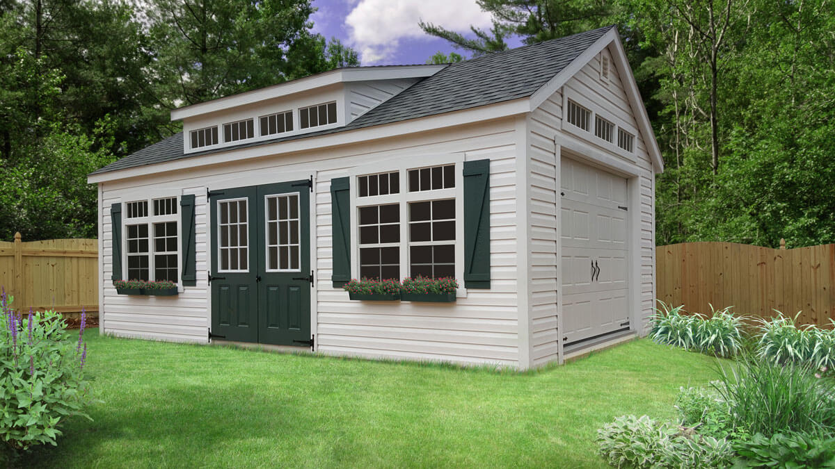 w-vinyl-premier-shed-white-and-green.jpg