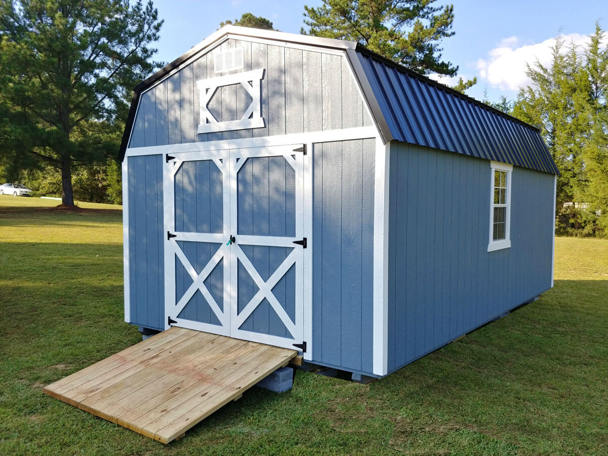 w-painted-lofted-barn.jpg