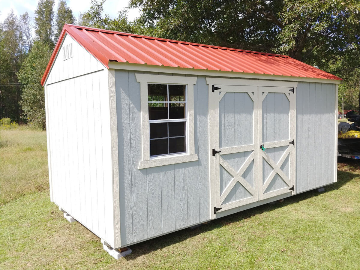 w-painted-utility-shed-with-red-roof.jpg