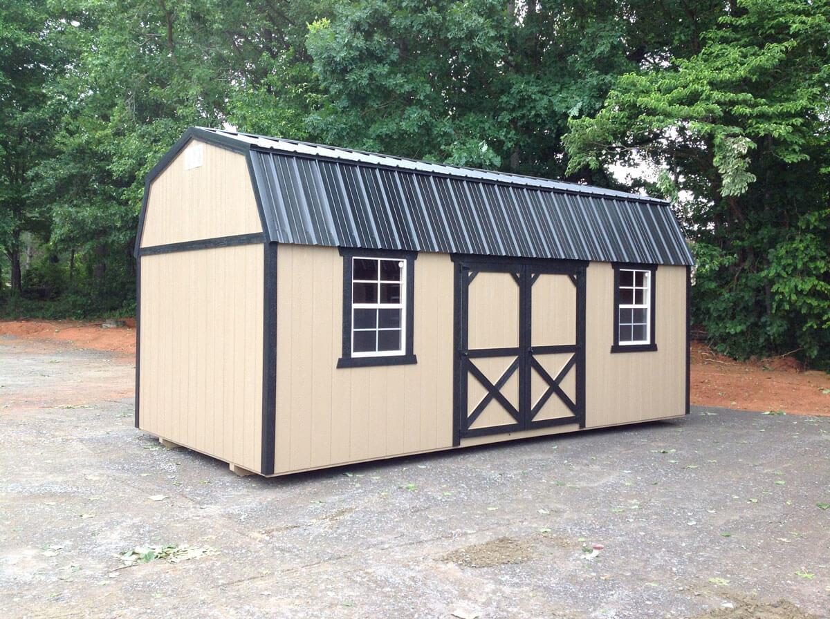 w-painted-lofted-barn-beige-and-black.jpg