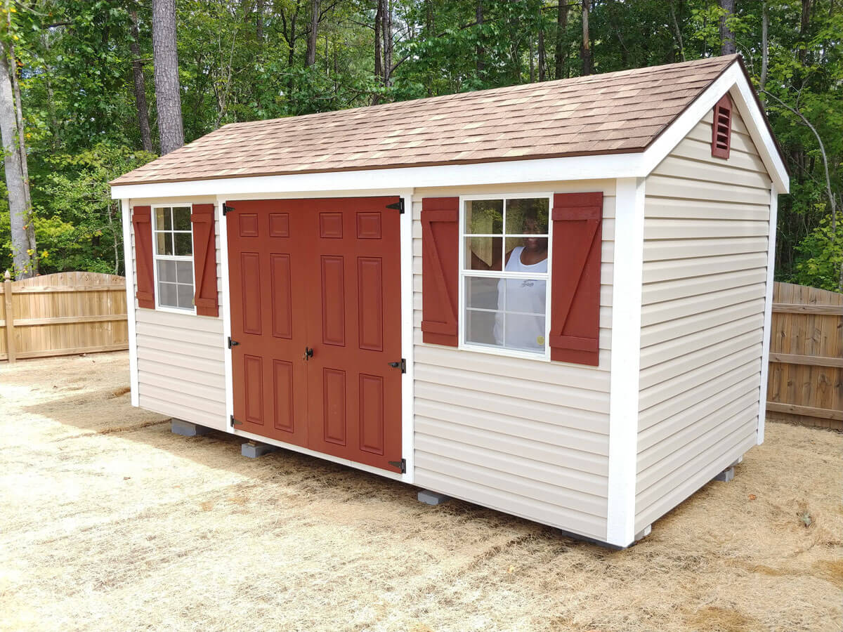 w-vinyl-utility-shed-with-red-doors.jpg