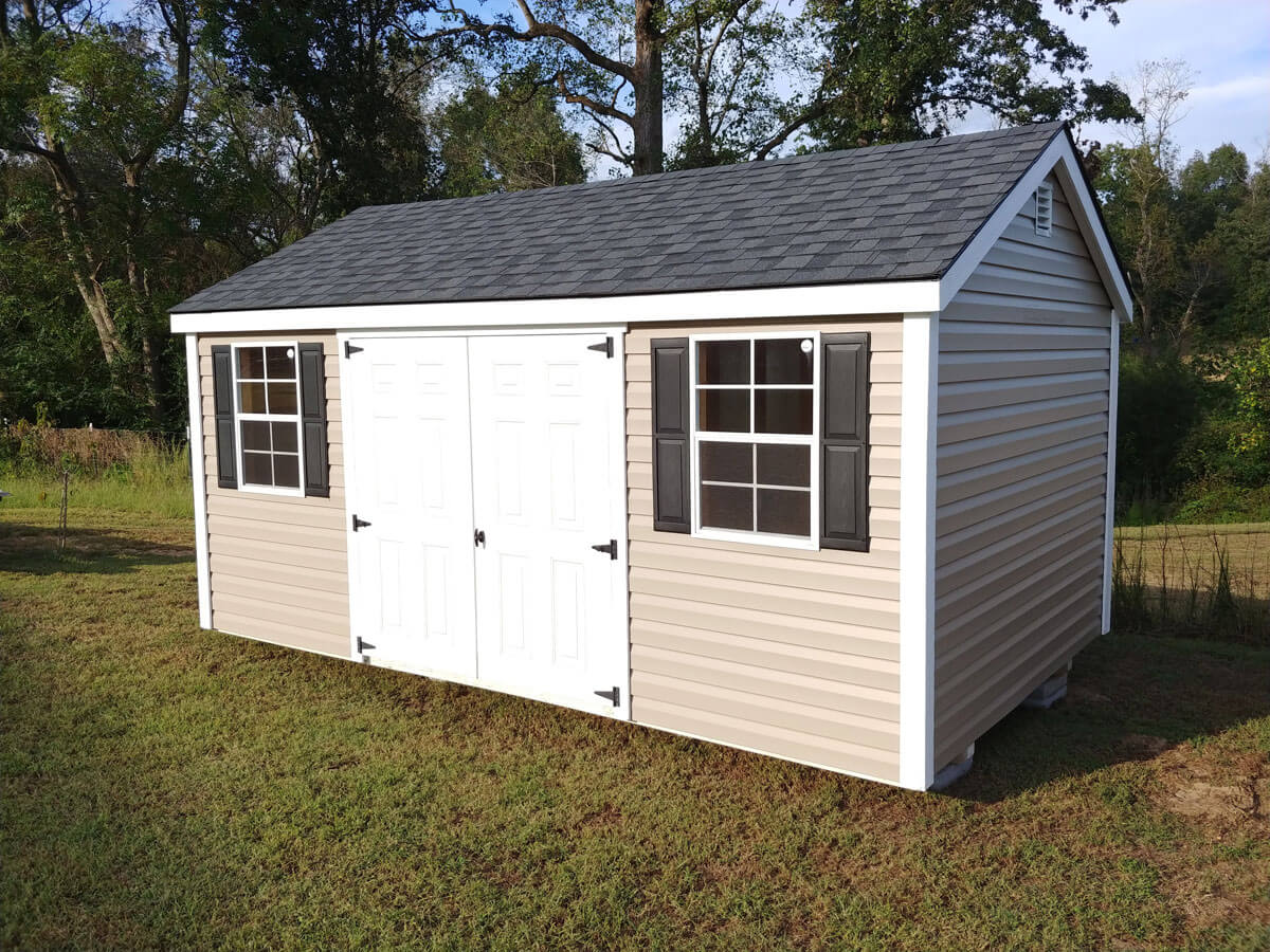 w-vinyl-utility-shed-tan-and-black.jpg