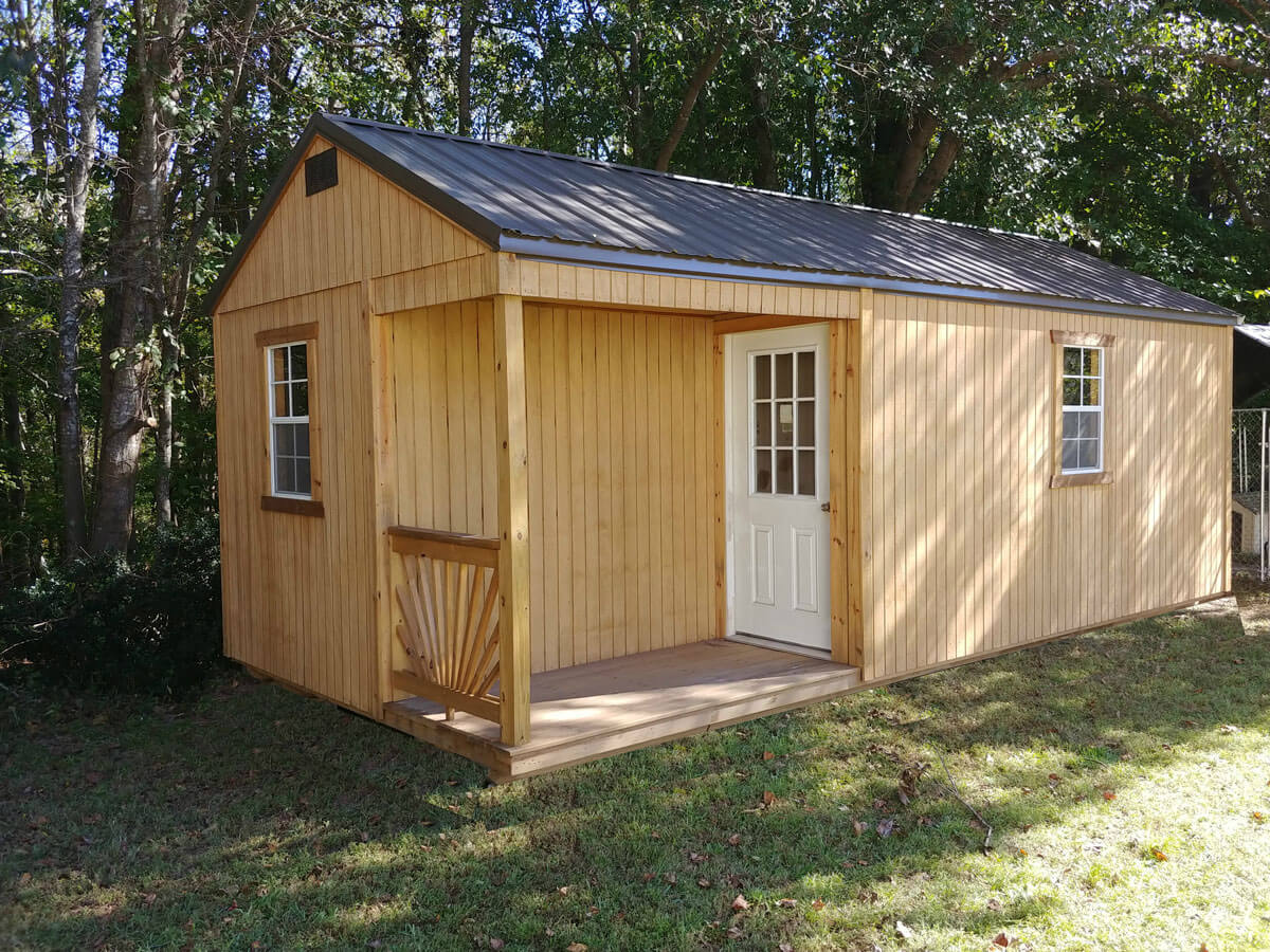 w-treated-utility-shed-with-side-porch.jpg