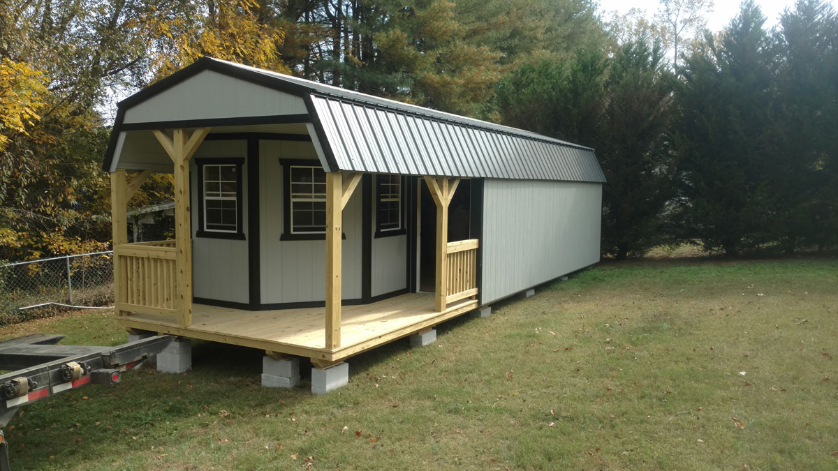 w-painted-shed-with-deluxe-porch.jpg