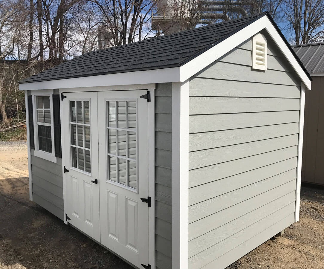 w-lap-utility-shed-with-9-lite-doors.jpg