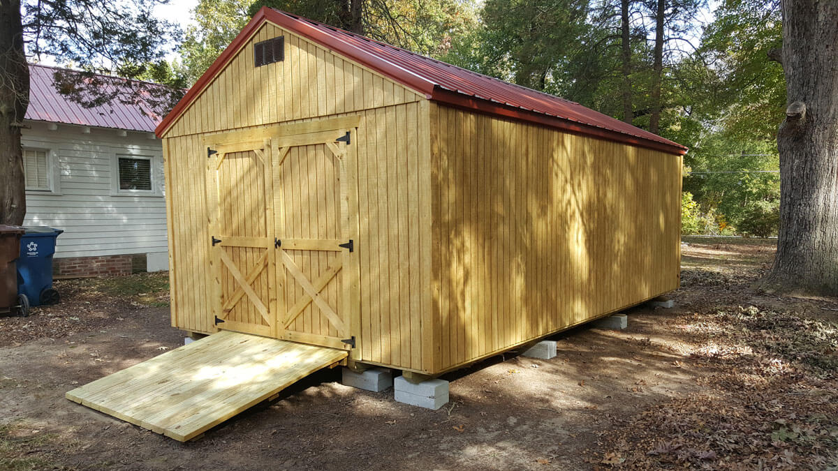w-treated-utility-shed-with-red-roof.jpg