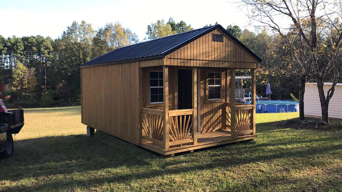 w-treated-utility-shed-with-front-porch.jpg
