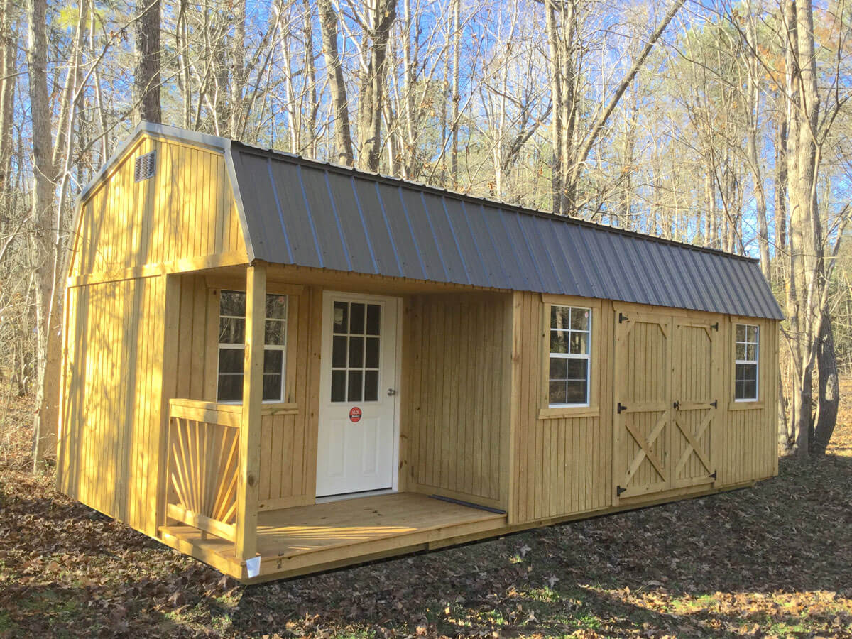 w-treated-lofted-shed-with-side-porch.jpg