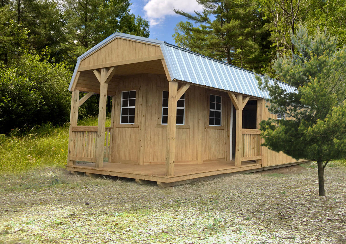 w-deluxe-porch-on-treated-lofted.jpg