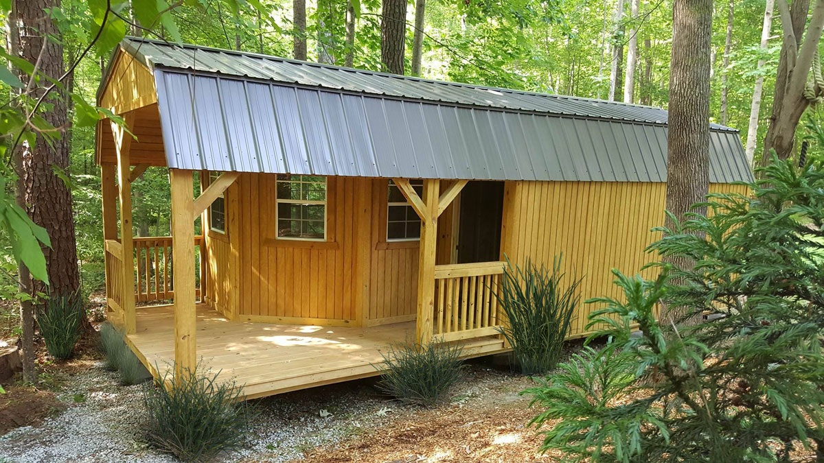 w-treated-deluxe-porch-shed.jpg