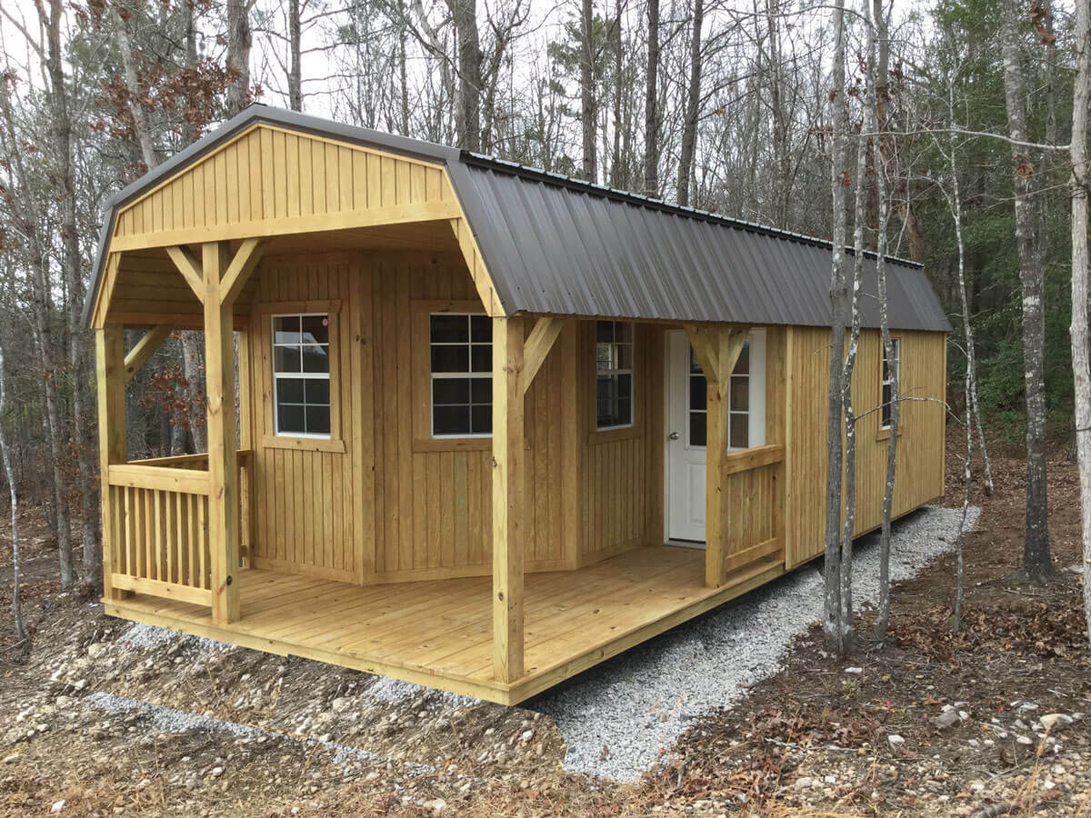 treated-shed-with-deluxe-porch.jpg