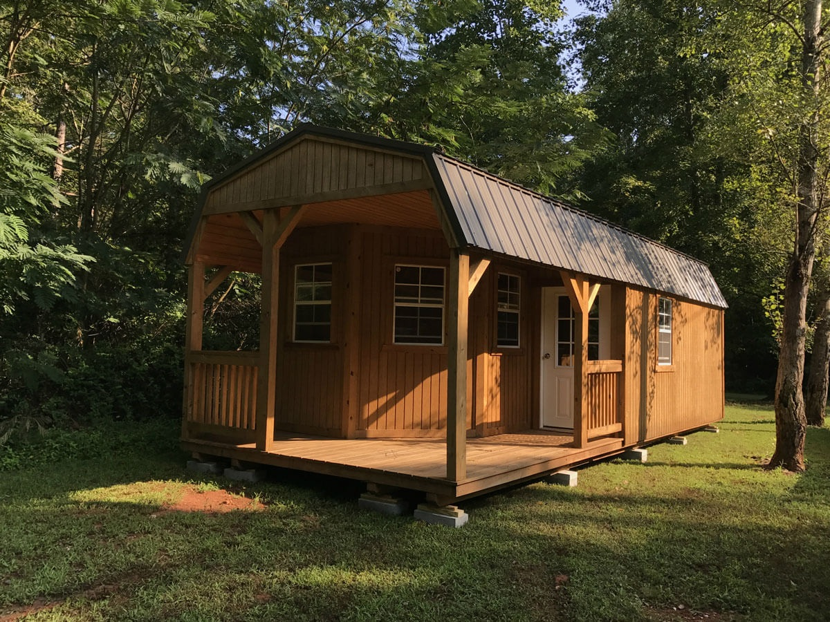 w-treated-shed-with-deluxe-porch.jpg