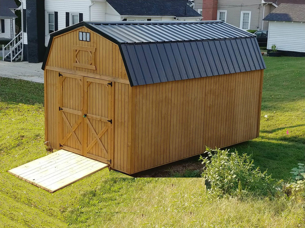 w-treated-lofted-barn-with-black-roof.jpg