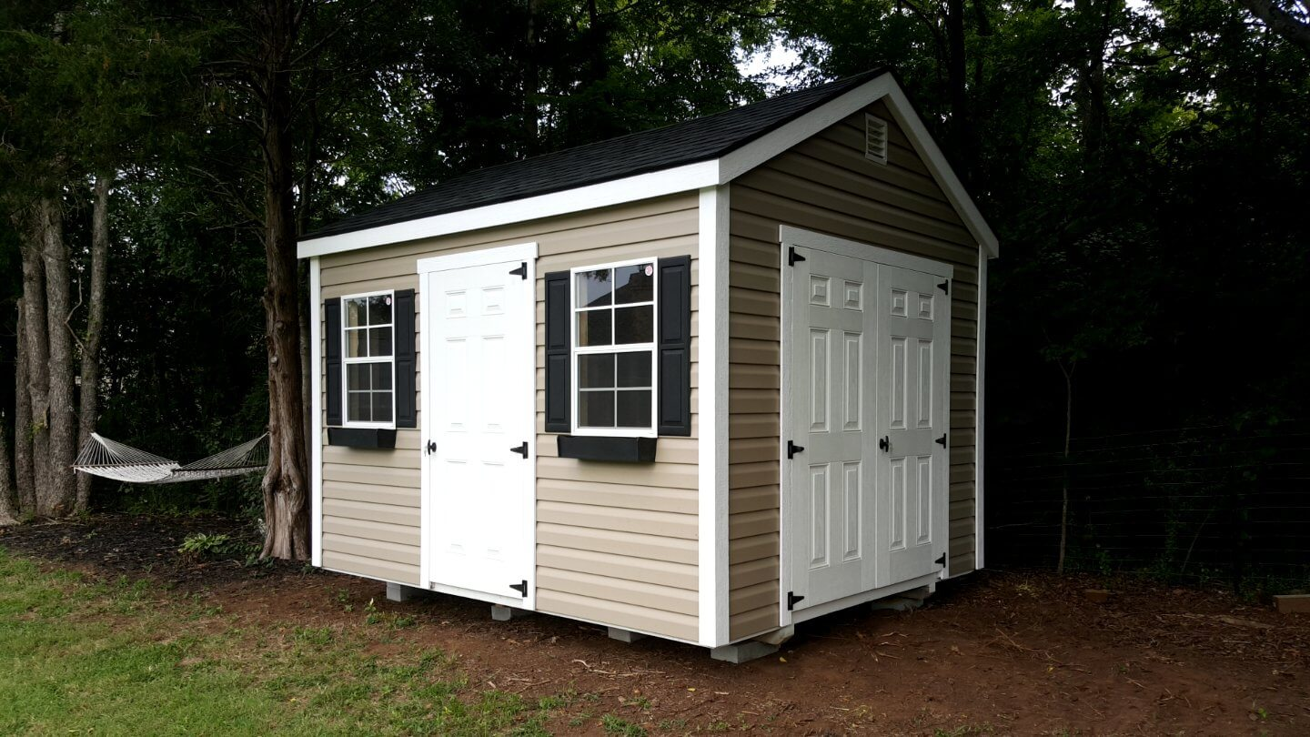 210-vinyl-shed-with-high-wall.jpg