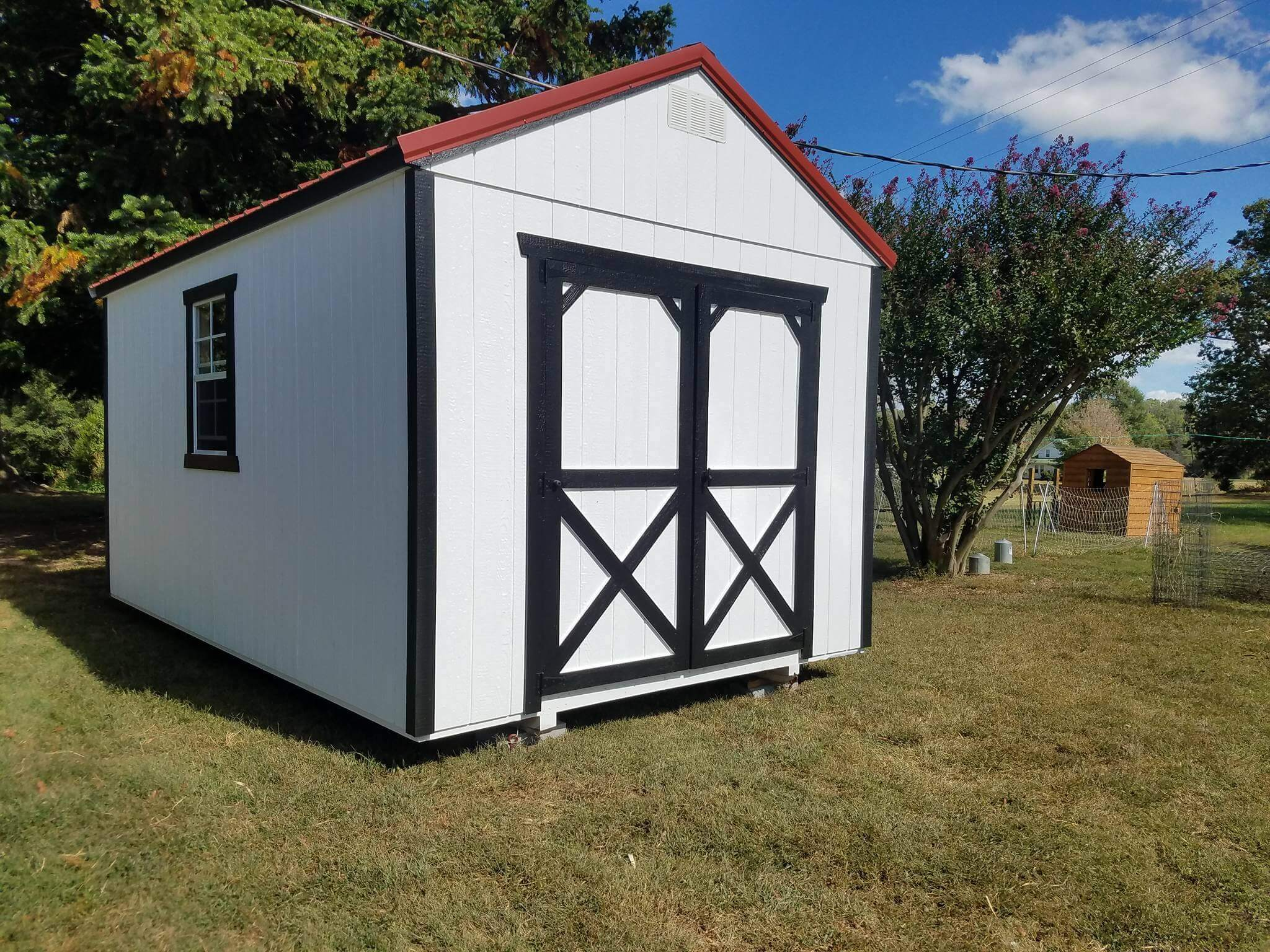 208-painted-utility-shed-with-red-roof.jpg