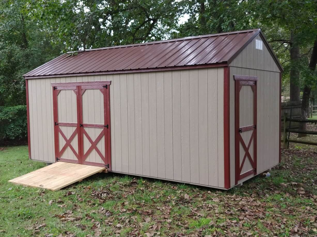w-painted-brown-and-red-shed.jpg