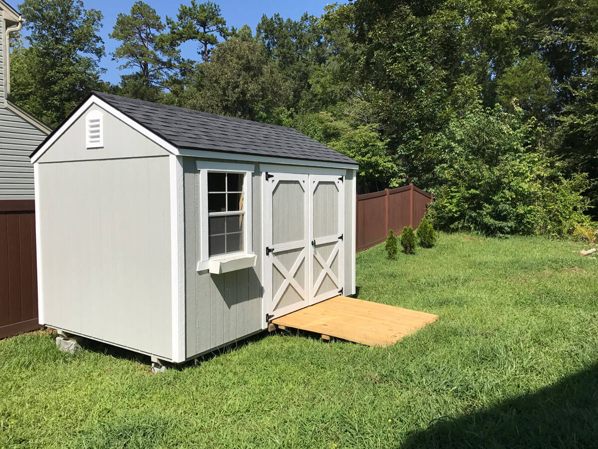 w-painted-utility-shed.jpg