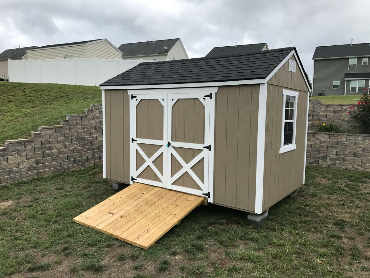 w-painted-shed-with-ramp.jpg