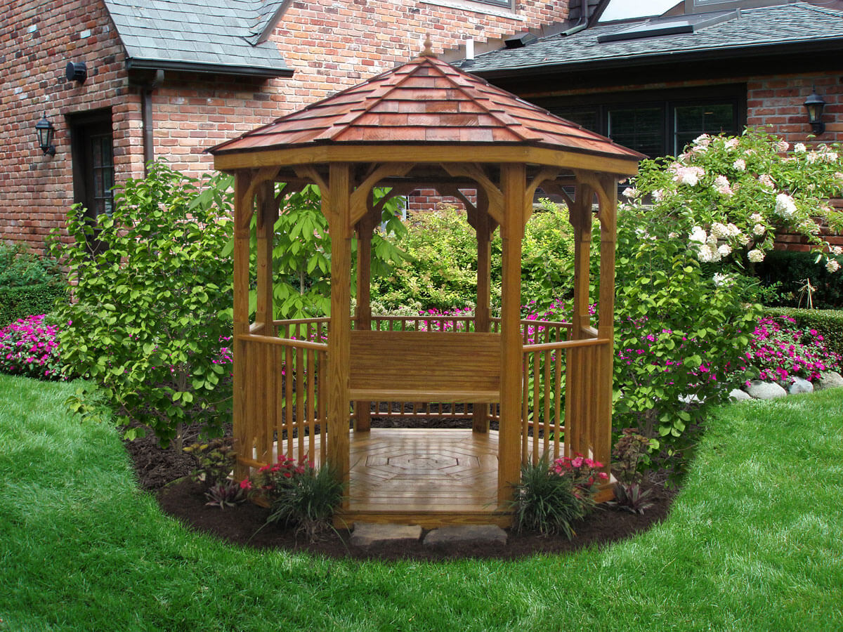 gazebo-wood-octagon-swing-cedar.jpg