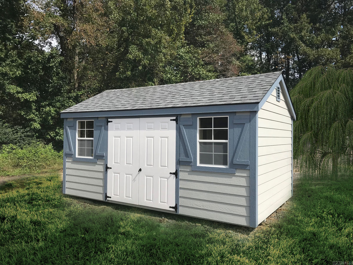 w-lap-utility-shed-gray-and-blue.jpg
