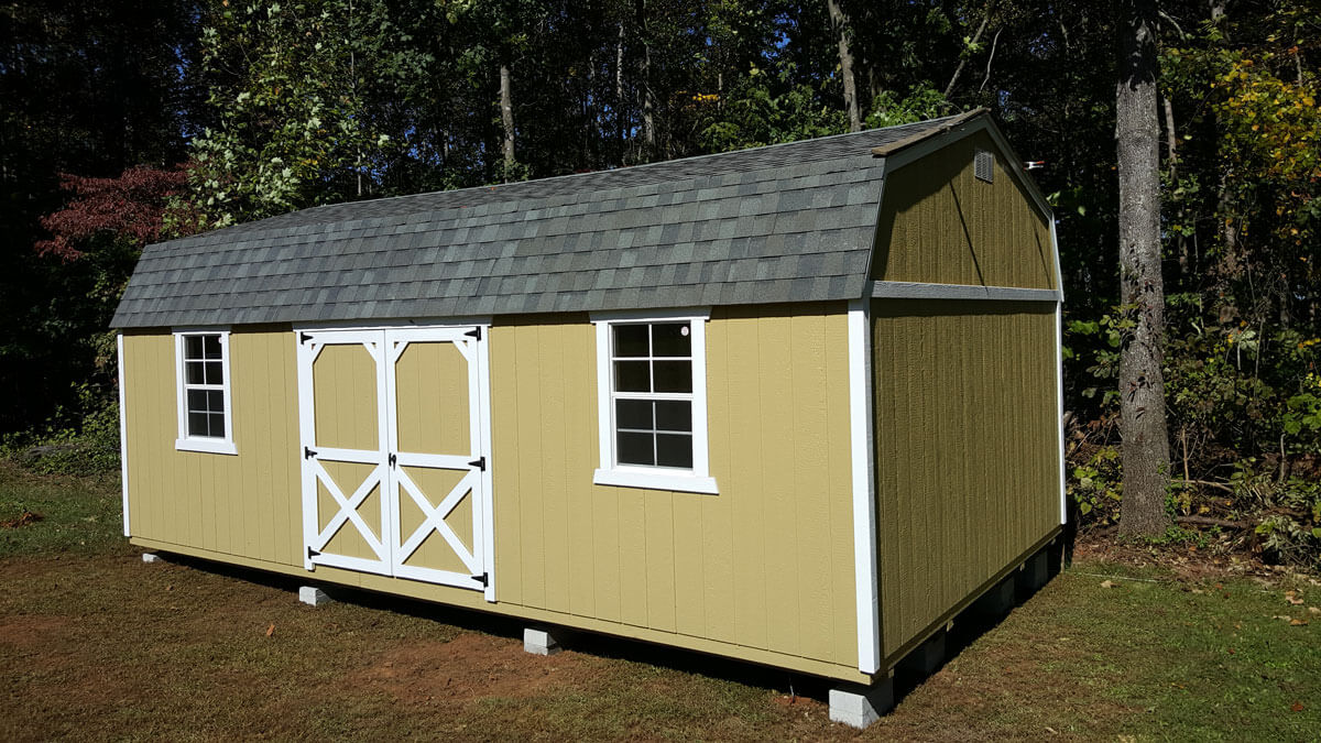 w-painted-lofted-shed-with-shingles.jpg
