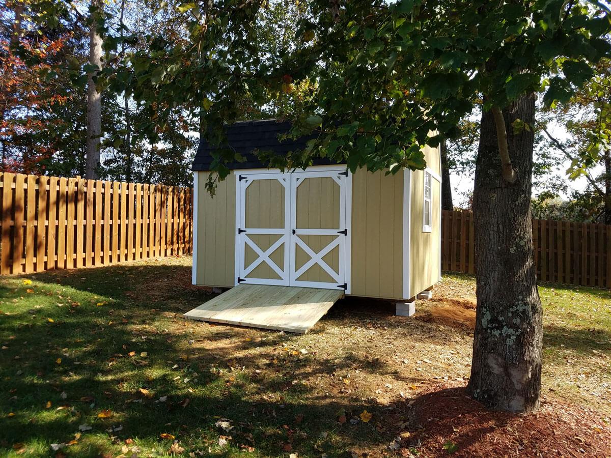 w-lofted-garden-shed.jpg
