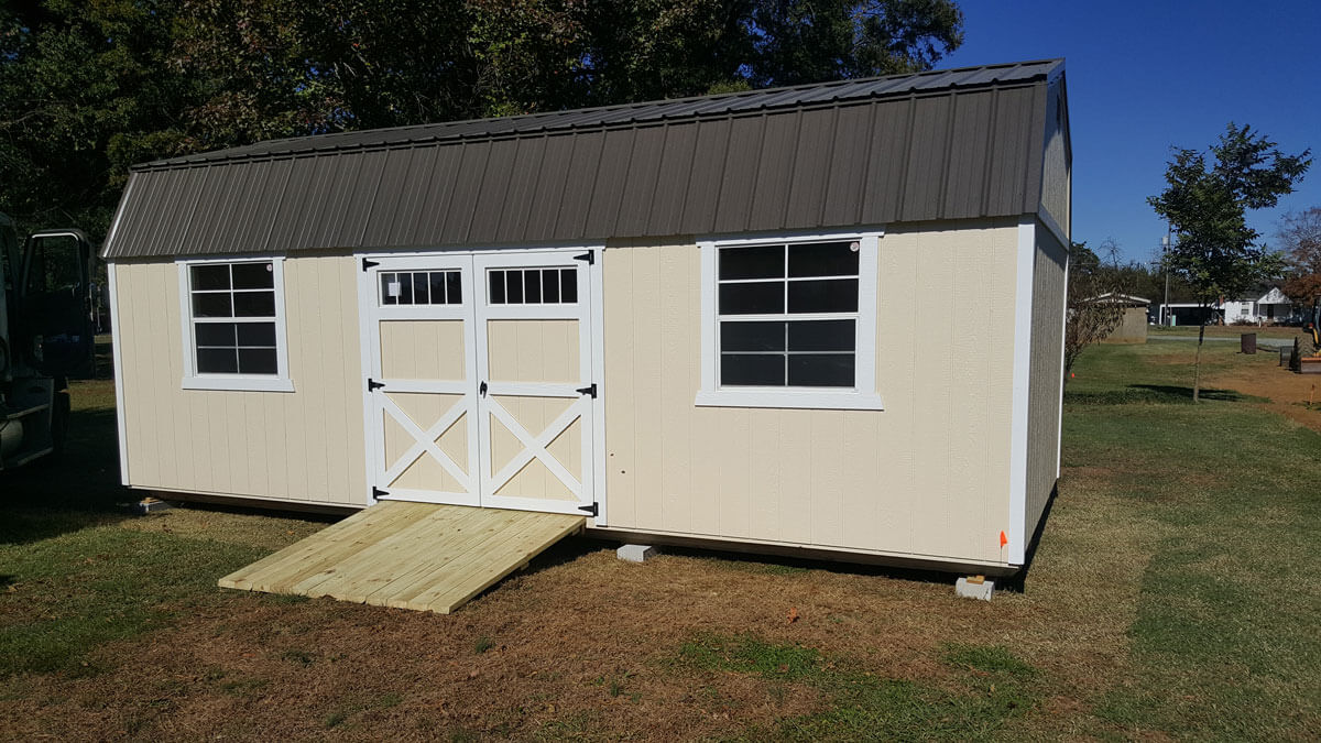 w-painted-lofted-shed-with-windows.jpg