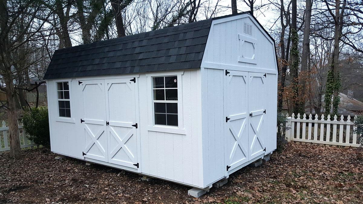 w-painted-white-lofted-barn.jpg