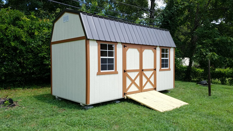 216-lofted barn white and brown.jpg