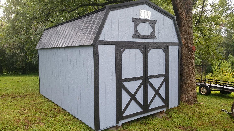 217-early american barn.jpg
