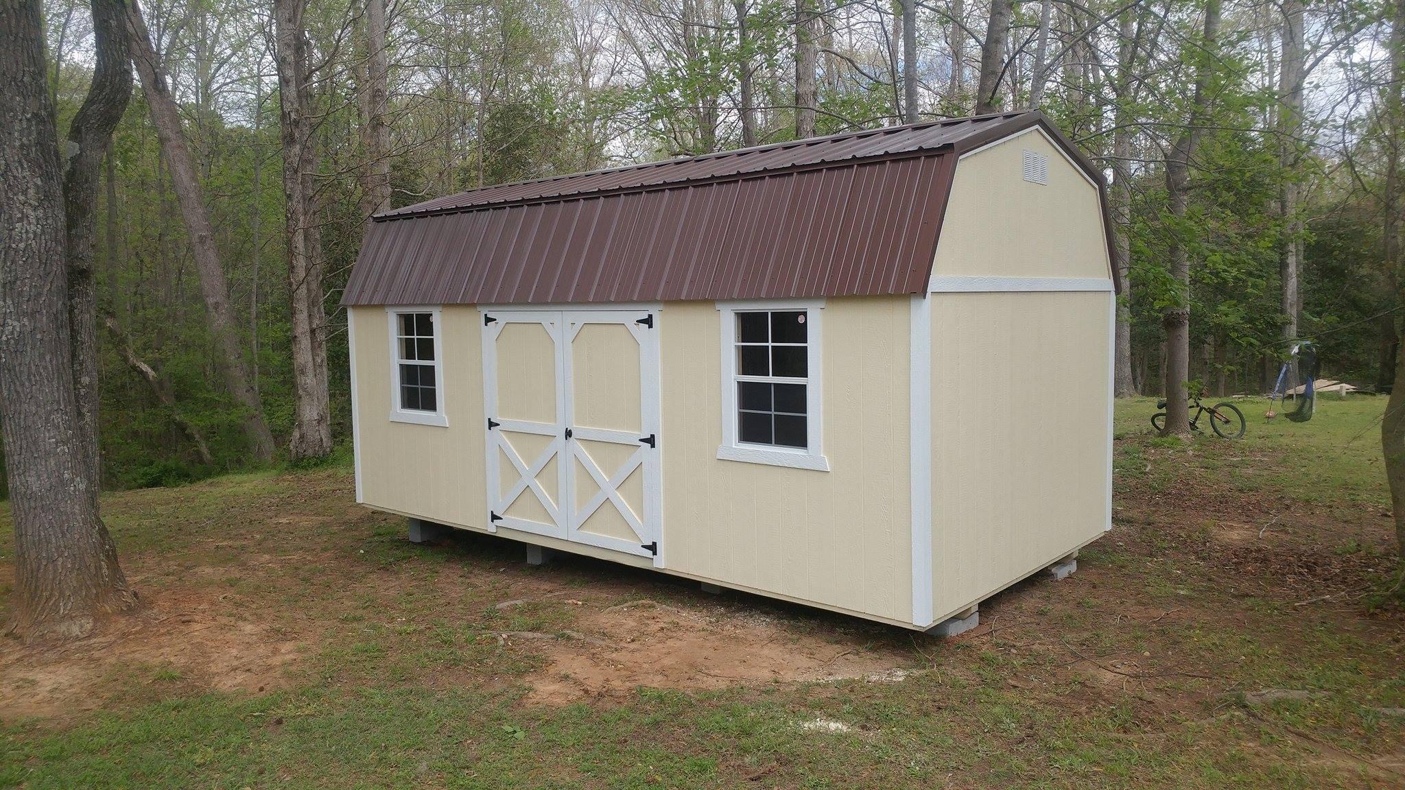 218-painted-lofted-barn-brown-roof.jpg