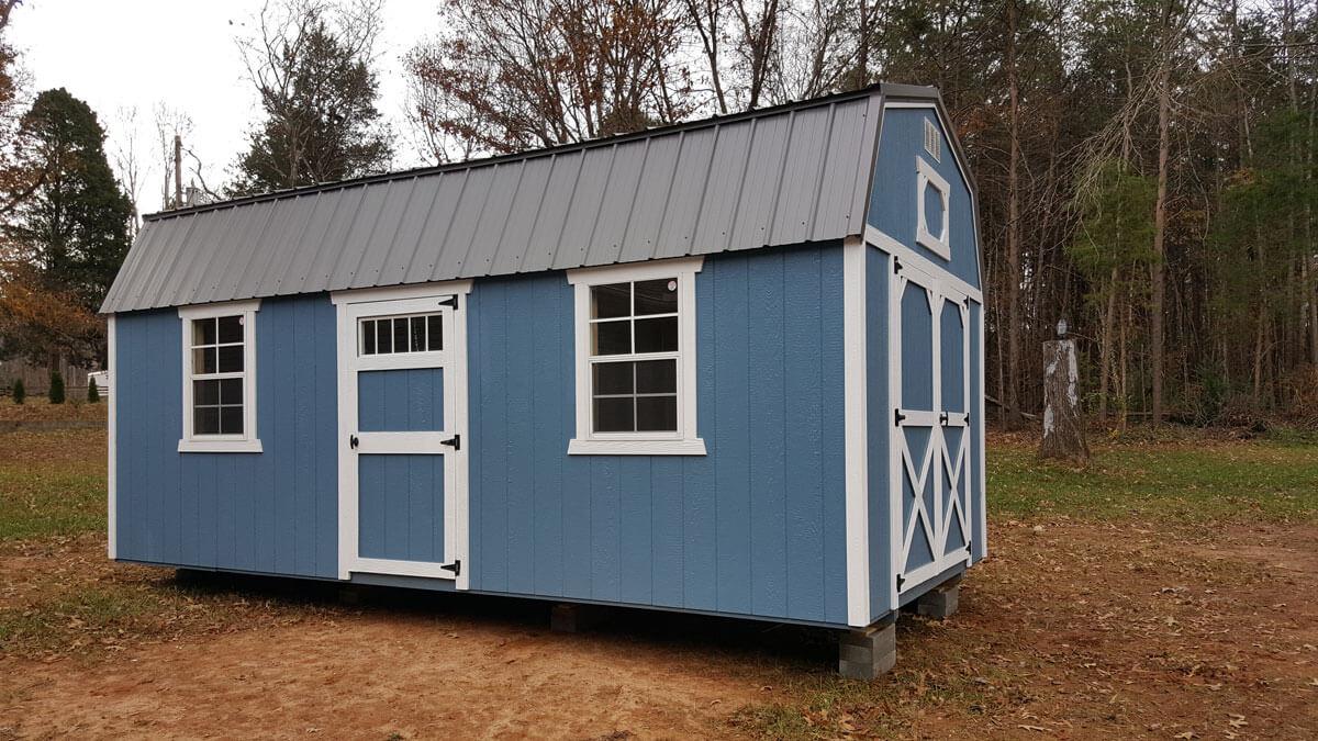 w-painted-lofted-barn-blue.jpg