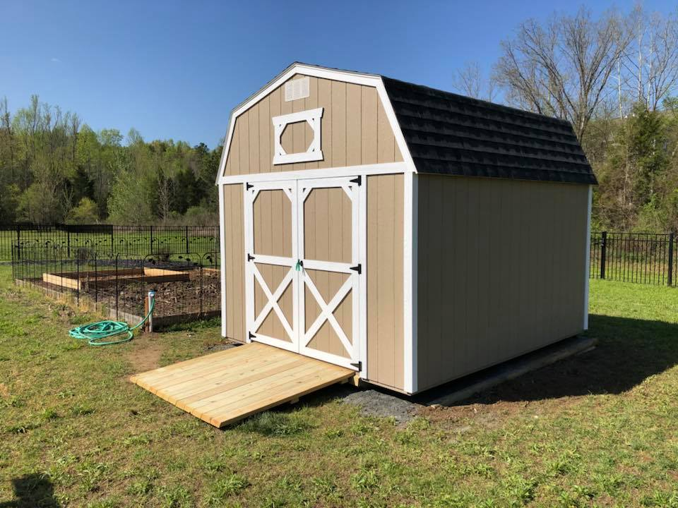 222-tan-painted-lofted-shed.jpg