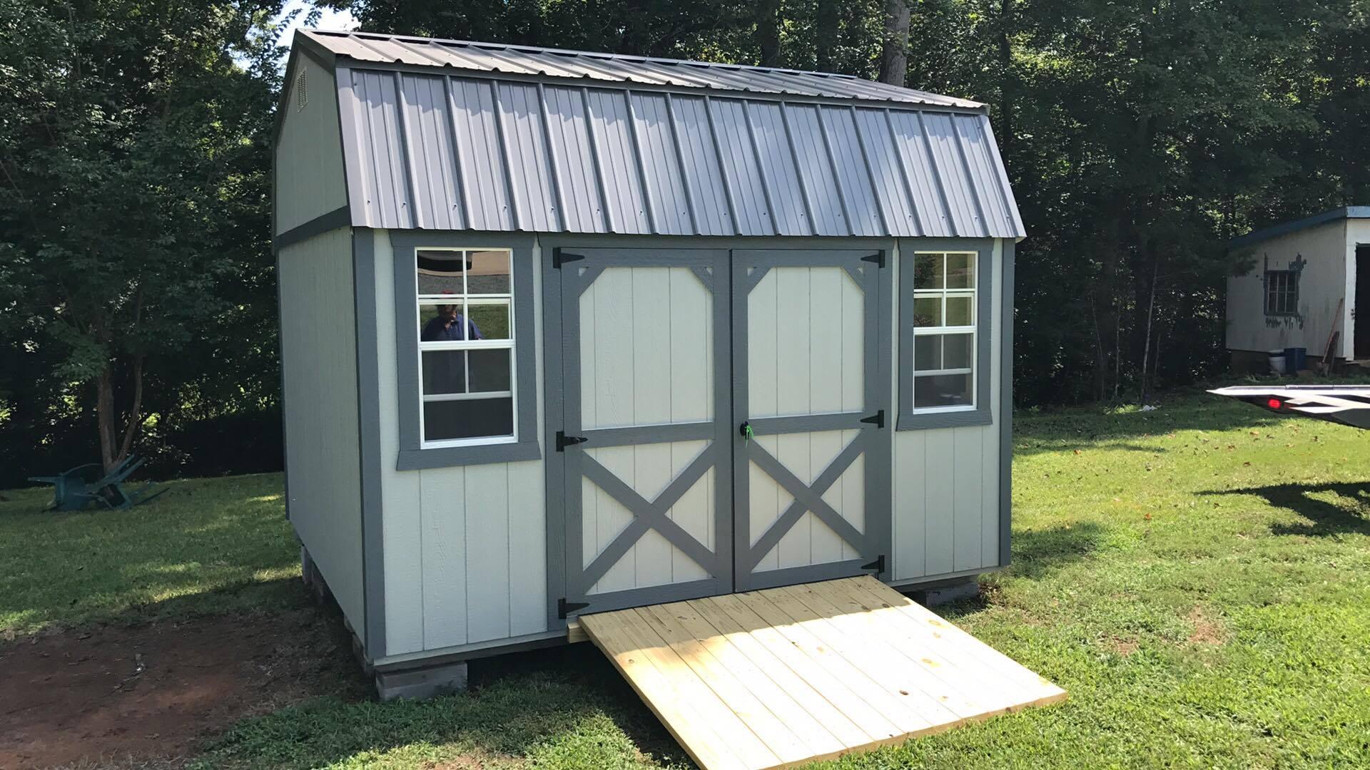 221-painted-lofted-barn.jpg